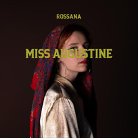 Rossana - Miss Augustine