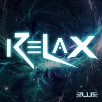 Blue - Relax (Explicit)