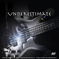 Entellectual - Underestimate