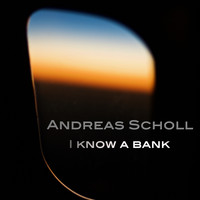 Andreas Scholl - I Know a Bank
