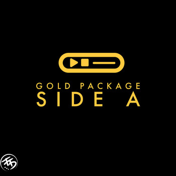 Gold - Gold Package Side A (Explicit)