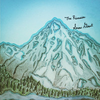 The Riverside - Snow Giant
