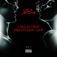 Yass - Collection printemps / Été (Explicit)