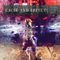 Various Artist - Cause and Effect