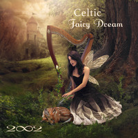 2002 - Celtic Fairy Dream