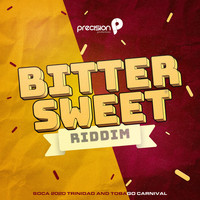 Precision Productions - Bittersweet Riddim (Soca 2020 Trinidad and Tobago Carnival)