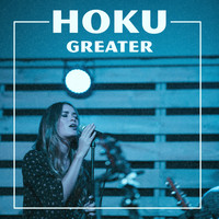Hoku - Greater