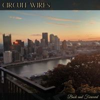 Circuit Wires - Back and Forward