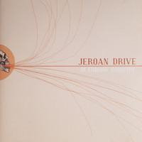 Jeroan Drive - Deathrow Industry