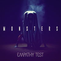 Empathy Test - Monsters (Radio Edit)