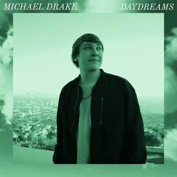 Michael Drake - Daydreams