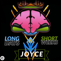 Joyce - Long Days, Short Weeks