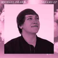 Michael Drake - Dreams