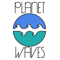 Planet Waves - Planet Waves (Explicit)