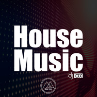 DJ Ax - House Music