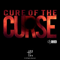 DJ Ax - Cure Of The Curse