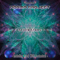 Norma Project - Seven Stars