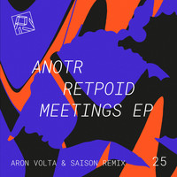 ANOTR - Retpoid Meetings