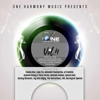 Various Artists / Various Artists - One Harmony Music Presents, Volume 4
