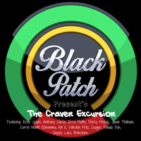 Various Artists / Various Artists - Black Patch Records Presents the Craven Excursion