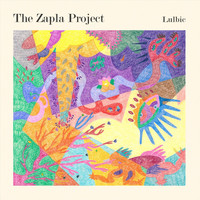 The Zapla Project - Lulbic
