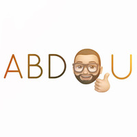 Abdou - Je Like It