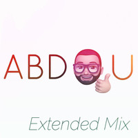Abdou - Je Like It (DJ-Edit)
