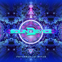 Sound Device - Psychedelic Minds