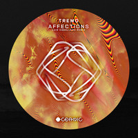 Tremo - Affections EP