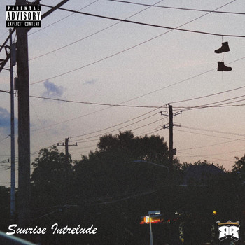 Jay Black - Sunrise (Interlude) (Explicit)