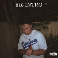 Ruby - 818 INTRO (Explicit)