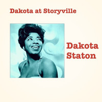 Dakota Staton - Dakota at Storyville