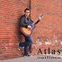 Atlas - Outlines