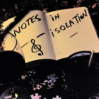 Buddy - Notes in Isolation (Explicit)