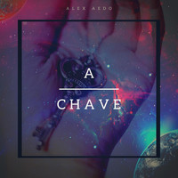Alex Aedo - A Chave