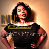 Raine - Workout Partner (feat. Avail Hollywood)