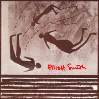 Elliott Smith - Needle In The Hay - EP