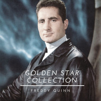 Freddy Quinn - Golden Star Collection