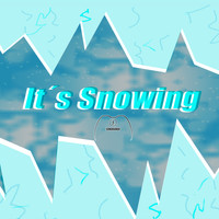Sonorando - It's Snowing