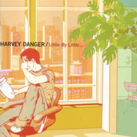 Harvey Danger - Little By Little... Deluxe Edition