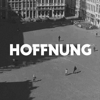 Tocotronic - Hoffnung