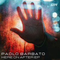 Paolo Barbato - Here on After