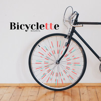 Bourvil - Bicyclette