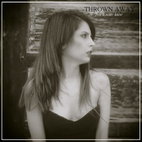 Thrown Away - You'll Never Know