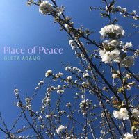 Oleta Adams - Place of Peace