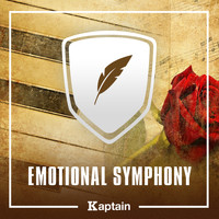 Kaptain / - Emotional Symphony