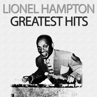 Lionel Hampton - Greatest Hits
