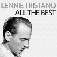 Lennie Tristano - All the Best