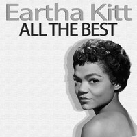 Eartha Kitt - All the Best