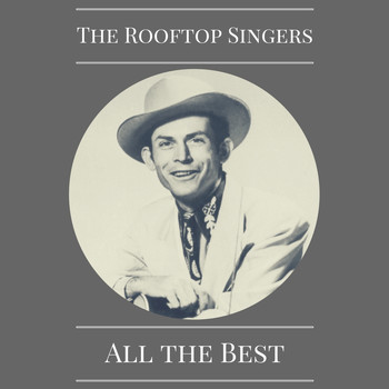 Hank Williams - All the Best